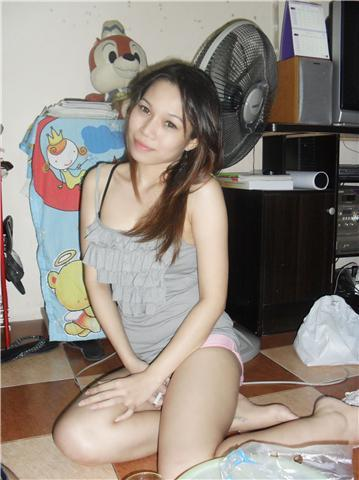 hot naked asian drunk